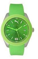 Puma Grip 3HD - S Women's watch #PU102712001