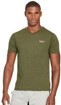 Polo Ralph Lauren Jersey V-Neck T-Shirt