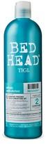 Bed Head Cosmetics Tigi® Bed Head® Urban Anti+dotes Recovery Conditioner - 25.36oz