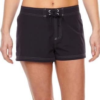 ZeroXposur Board Shorts Swimsuit Bottom