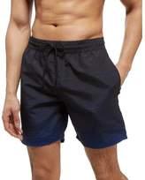 McKenzie Crantoc Swim Shorts