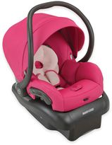 Maxi-Cosi Mico 30 Infant Car Seat in Bright Rose