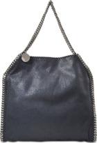 Stella McCartney Falabella Medium Shaggy Deer Bag