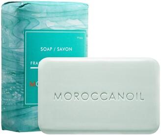 Moroccanoil Body Soap