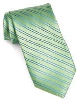 Nordstrom Men's Stripe Silk Tie