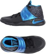 Nike High-tops & sneakers - Item 11247091