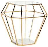 Safavieh Couture Abena Side Table