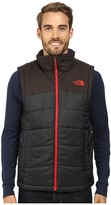 The North Face Roamer Vest