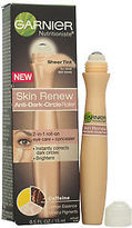 Garnier Skin Renew Anti-Dark Circle Eye Roller - Light/Medium Concealer 14.75 ml