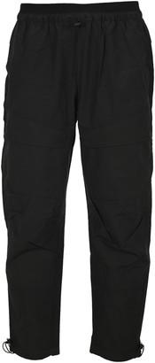 Nike Tech Pack Woven Trousers