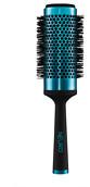 Paul Mitchell Neuro® Round Large Titanium Thermal Brush
