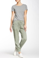 Marrakech Drawstring Pants