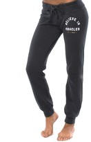 Spiritual Gangster Miracles Arch Baggy Pant