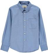 Bellerose Ganix Shirt