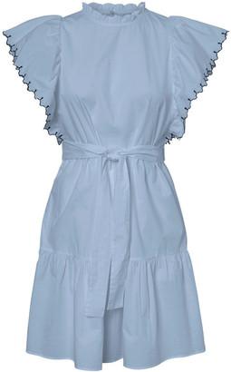 Vero Moda Laci Dress