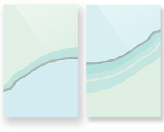 Two Palms Coast Glass And Acrylic