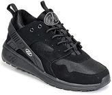 Heelys Force Black