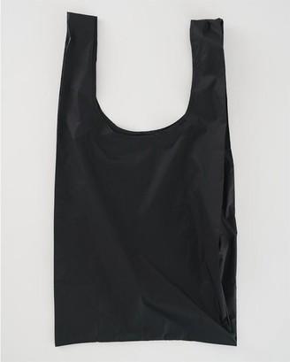 Baggu BIG BAG - BLACK