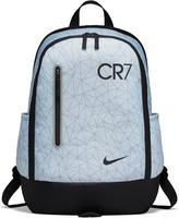 Nike Junior Cr7 Football Backpack