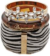 DSQUARED2 Bracelets - Item 50166188