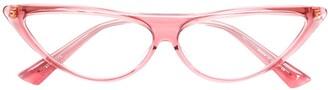 Christian Roth Rina glasses