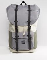Herschel Supply Co Aspect Little America Backpack 25l
