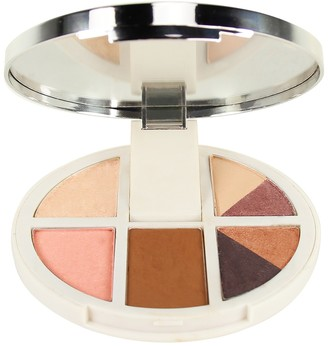 PUR Cosmetics Dream Chaser Vanity Palette