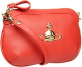 Vivienne Westwood 6121 (Orange) - Bags and Luggage