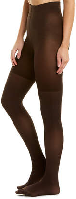 Spanx Luxe Leg Tight
