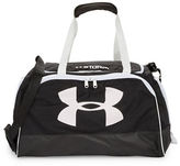 Under Armour Contrast Trim Duffle