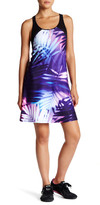 Nanette Lepore Copacobana Printed Dress