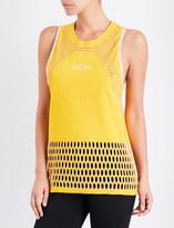adidas by Stella McCartney Train Hiit sleeveless tank top