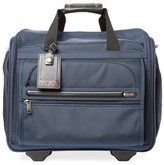 Tumi 2-Wheel Boarding Duffel
