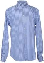 Fay Shirts - Item 38678955