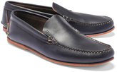 Brooks Brothers Rancourt & Co American Loafers