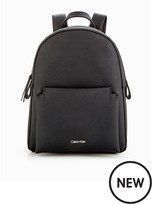 Calvin Klein Carrie Backpack