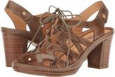 PIKOLINOS Java W0K-0964 Women's Shoes