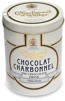 Charbonnel et Walker Drinking Chocolate