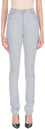 Maison Clochard Casual pants - Item 13336831IK
