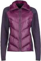 Marmot Thea Down Jacket - Women's