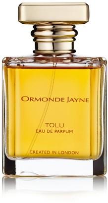 Ormonde Jayne Tolu Eau De Parfum (50 Ml)