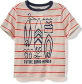 "Old Navy ""Future Board Member"" Tee for Toddler"