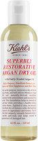 Kiehl's Women's Superbly Restorative Argan Dry Oil