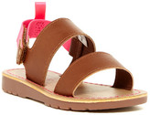 Carter's Carter&s Violetta Sandal (Toddler & Little Kid)