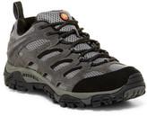 Merrell Moab Waterproof Hiker Sneaker