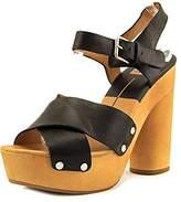 Dolce Vita Women's Tildah Platform Heel,10 M US