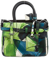 Reed Krakoff Mini Atlantique Bag