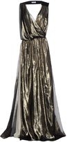 Vionnet Long dresses