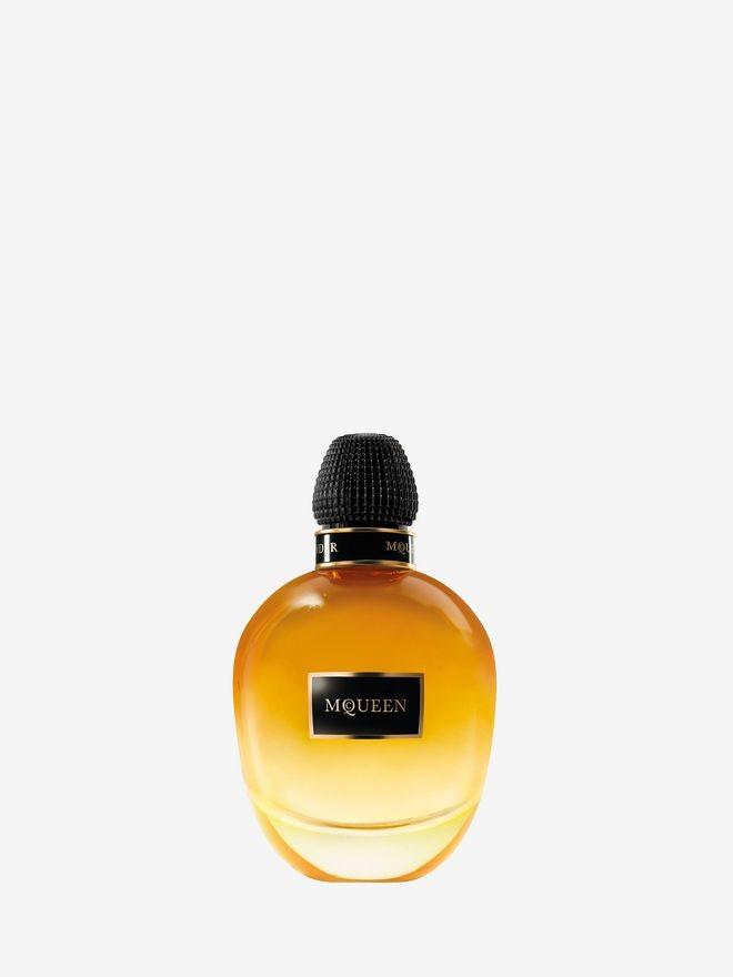 Alexander McQueen Amber Garden Eau de Parfum
