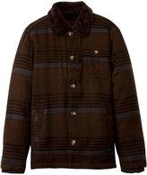 O'Neill Men's Parker LTD Jacket 8122171